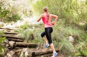 IFEMEDI: Vitamin-B12-Mangel rechtzeitig ausgleichen: Neue Energie für den Sommer