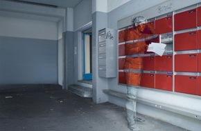 Schweizerisches Arbeiterhilfswerk: Le chômage doit disparaître