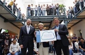 Ericsson GmbH: Ericsson errichtet neues Cloud-Labor für Netzbetreiber und Industriekunden