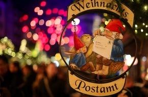 """Heinzel GmbH: Die Heimkehr der Heinzelmännchen / Weihnachtsmarkt und Eislauferlebnis in der Kölner Altstadt: Mehr Programm und viele Neuheiten in der """"Heimat der Heinzel"""""""
