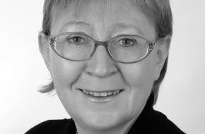 """MEDIA WORKSHOP: """"Ein Teamkonflikt fängt oft mit einem Missverständnis an"""" - Managementtrainerin und Sachbuchautorin Hedwig Kellner im Interview"""