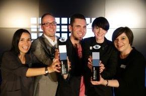 news aktuell GmbH: Endspurt! Bewerbungen für den PR-Bild Award 2014 nur noch bis zum 20. Juni