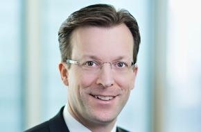 Deutsche Verrechnungsstelle: Als Existenzgründer mehr Zeit für das Wesentliche haben: Drei Tipps, damit die Arbeit am Schreibtisch schneller erledigt ist