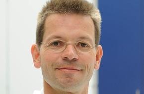 Stiftung Deutsche Schlaganfall-Hilfe: Weltschlaganfall-Tag am 29. Oktober / Die Chancen werden immer besser