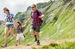 Hapimag AG: Warum ans Meer, wenn es in der Schweiz mehr gibt?