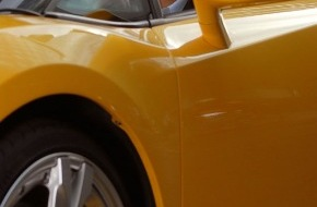 """Pirelli Tyre (Suisse) SA: Pirelli: Das Internet-Debüt von Uma Thurman im zweiten Pirelli-Film """"Mission Zero"""""""