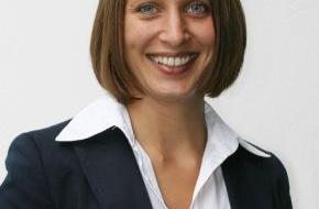 news aktuell GmbH: Katharina Gumpp ab sofort Account Manager im Verkaufsteam der dpa-Tochter news aktuell