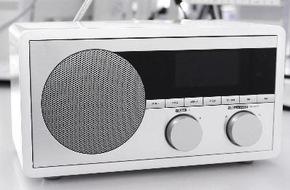 SWR - Südwestrundfunk: SWR bleibt erfolgreichster Radioanbieter im Südwesten / SWR3 ist mit 3,99 Millionen Hörern bundesweit die Nummer eins / 6,55 Millionen Menschen im Sendegebiet hören SWR Radioprogramme