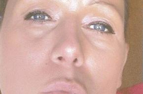 Polizeipräsidium Hamm: POL-HAM: 45-jährige Frau vermisst
