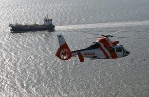 Trianel GmbH: Offshore Windpark alpha ventus, Riffgat, Global Tech I und Trianel Windpark Borkum / Gemeinsame Rettungskette auf See vereinbart
