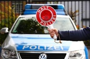 Polizeipressestelle Rhein-Erft-Kreis: POL-REK: Handtasche aus dem Fahrradkorb entwendet - Elsdorf