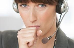 Pohl Boskamp GmbH & Co. KG: Besser gut bei Stimme - Was der Stimme schadet und was ihr gut tut