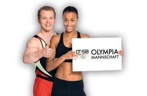 Mestemacher GmbH: Treffen Sie Fabian Hambüchen und Tatjana Pinto am 18. Mai 2016 ab 11:00 Uhr mit Mestemacher