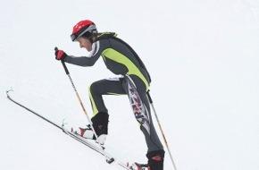 Montafon Tourismus: Diabolorace am Golm im Montafon - Liste der Topathleten wird immer länger