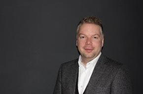 Sky Deutschland: Ralf Hape ist neuer Vice President Sales bei Sky Media
