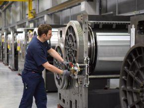 Heidelberger Druckmaschinen AG mit aktuellen Pressefotos