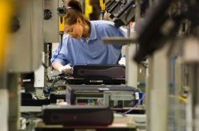 IMG - Investitions- und Marketinggesellschaft Sachsen-Anhalt mbH: Sachsen-Anhalts IT-Branche ist fit für die Zukunft