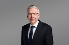 Allianz Suisse: Pensionskassen-Award 2014: Allianz Suisse mit bester Verzinsung beim Pensionskassenvergleich