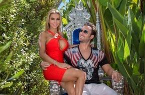 """ProSieben Television GmbH: """"Die Yottas!"""" ProSieben zeigt, wie Deutschlands schrillste Auswanderer Amerika erobern wollen"""