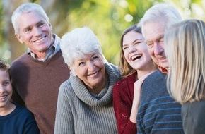 Mologen AG: Neue Hoffnungsträger bei Krebs