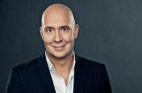 ProSiebenSat.1 TV Deutschland GmbH: Berufung zum Geschäftsführer: Wolfgang Link übernimmt Verantwortung für alle ProSiebenSat.1-Sender in Deutschland / Jürgen Hörner macht sich als Medienunternehmer selbstständig