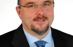 Migros-Genossenschafts-Bund: Thomas Schmid wird Leiter der Direktion Frische im Departement Marketing MGB