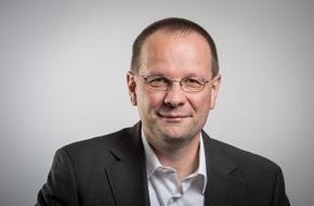Marc Comina Communication SA: Coupage de vins : Dominique Giroud rétablit les faits