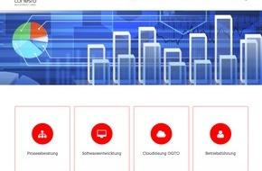 Care-Energy Holding GmbH: Care-Energy steigt bei conesro Management GmbH ein