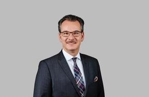 Allianz Suisse: Allianz Suisse mit neuem Leiter Schaden
