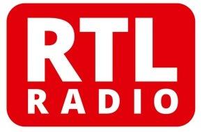 RTL Radio Center Berlin: RTL Radio Center Berlin erhält Produktionsauftrag für RTL RADIO