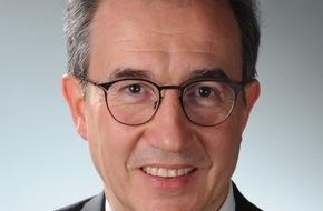 ERGO Group AG: ERGO Versicherung AG: Niederlassung in Frankreich eröffnet