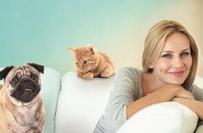Helvetia Versicherungen Direktion für Deutschland: Tierkrankenversicherung für Hunde und Katzen: online vergleichen und abschließen