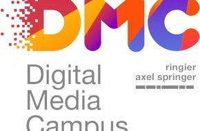 Ringier Axel Springer Media AG: Ringier Axel Springer startet Digital Media Campus