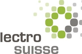 Electrosuisse: 125 Jahre Electrosuisse - aus Tradition die Zukunft gestalten