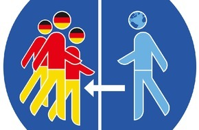 Carl Duisberg Centren: Zehn Tipps für die Beschäftigung ausländischer Fach- und Führungskräfte / Interkulturelles Onboarding als nachhaltige HR-Maßnahme