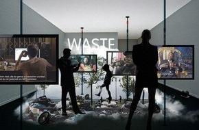Migros-Genossenschafts-Bund Direktion Kultur und Soziales: Migros-Kulturprozent vergibt die Werkbeiträge Digitale Kultur 2014 / Unterstützung von 55'000 Franken für sechs Projekte der digitalen Kultur