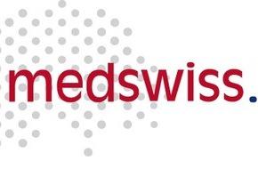 medswiss.net: Einheitskasse gefährdet Integrierte Versorgung