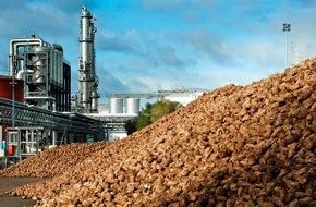 Bundesverband der deutschen Bioethanolwirtschaft e. V.: EU-Biokraftstoffpolitik: Energieministerrat ignoriert Forderungen des europäischen Parlaments