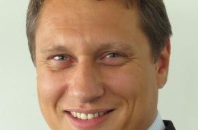 Allianz Suisse: Nouveau porte-parole chez Allianz Suisse (Image/Document)