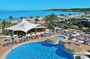 alltours flugreisen gmbh: alltours baut strategische Position auf Mallorca aus und kauft zwei neue Luxushotels in Cala Millor / allsun Hotels wächst auf Mallorca immer schneller (FOTO)