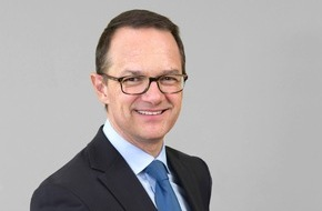 Clear Channel Schweiz AG: Jürg Rötheli, CEO di Clear Channel lascia l'azienda