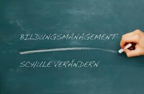 UNIKIMS GmbH: Ein anspruchsvolles Angebot für künftige Führungskräfte an den Schulen