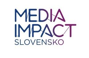 Ringier Axel Springer Media AG: Ringier Axel Springer Slovakia startet die grösste integrierte Vermarktungsorganisation in der Slowakei
