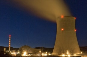 Kernkraftwerk Gösgen-Däniken AG: Kernkraftwerk Gösgen 20 Jahre ohne Reaktorschnellabschaltung