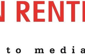 news aktuell (Schweiz) AG: news aktuell (Schweiz) AG erwirbt Edition Renteria SA