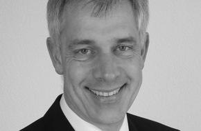 Swiss Engineering STV: Beat Dobmann è il nuovo presidente centrale di Swiss Engineering (IMMAGINE)
