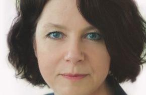 Gruner+Jahr, ESSEN&TRINKEN: Art Directorin Elisabeth Herzel wird Stellvertretende Chefredakteurin von ESSEN & TRINKEN