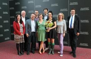 """MDR Mitteldeutscher Rundfunk: Im dritten Jahrgang geht ein """"besonderer Kinderfilm"""" in Produktion"""