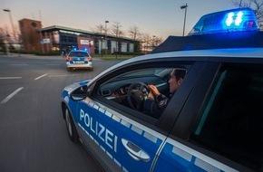 Polizeipressestelle Rhein-Erft-Kreis: POL-REK: An 22 Pkw die Reifen zerstochen - Bedburg