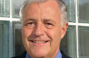 MIGROS BANK: Rudolf Volkart entre au Conseil d'administration de la Banque Migros